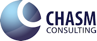 Chasm Consulting