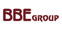 BBE Group